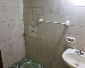 Piezas con baño privado