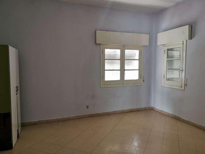 alquilo Casa en el centro de Asunción - 3