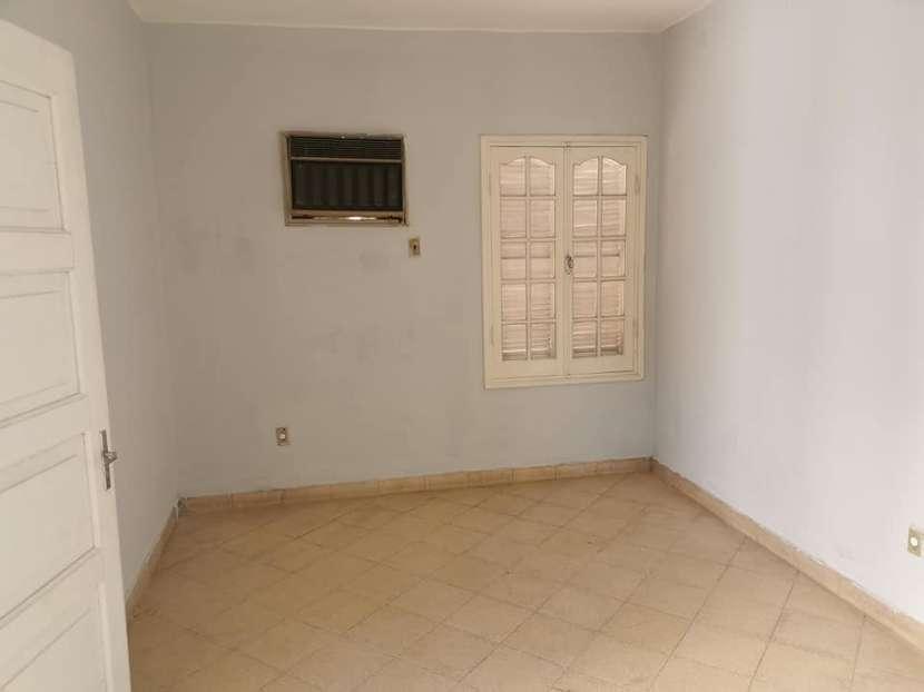 alquilo Casa en el centro de Asunción - 2