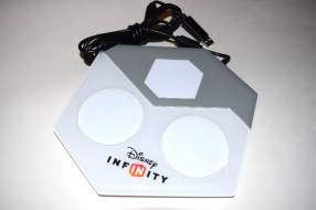 Disney infinity portal Xbox 360