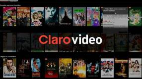 Claro Video, HBO y Fox