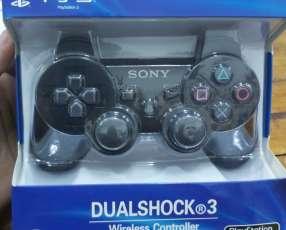 Control de PS3