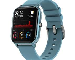 Smartwatch Premium Colmi P8