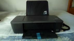 Impresora Deskjet 1000