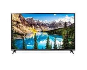 Smart tv 4k Aiwa 55 pulgadas con auricular de regalo
