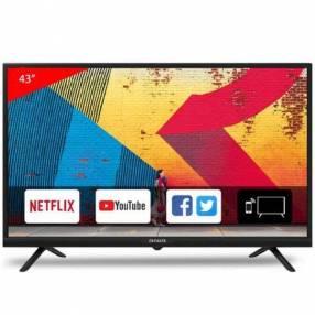 Smart tv Aiwa 43 pulgadas