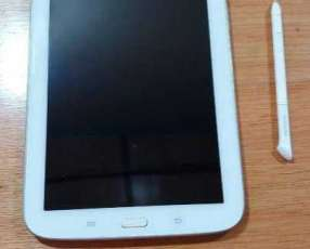 Tablet Samsung Galaxy Note 8.0 16 GB