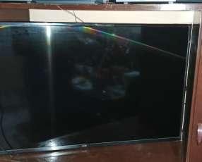 TV LED Jam de 43 pulgadas