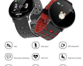 Smartwatch 119
