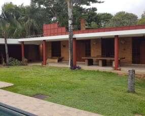 Residencia Zona Bo Jara