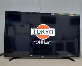 Smart TV Tokyo 43 pulgadas Full HD