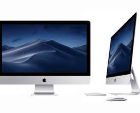 "Apple iMac Early i5 5k de 27""."