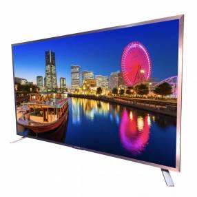 Smart TV Kiland 4K de 85 pulgadas DKL85SMART4K