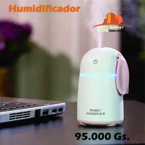 Humidificador 170ml