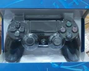 Control de play 4 Original