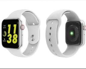 Smartwatch W34