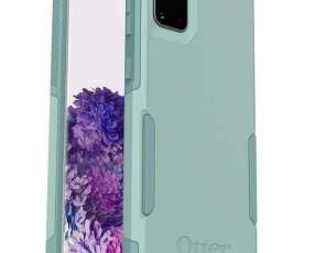 Case Otter Box S20+