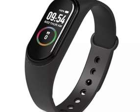 Smartwatch M4