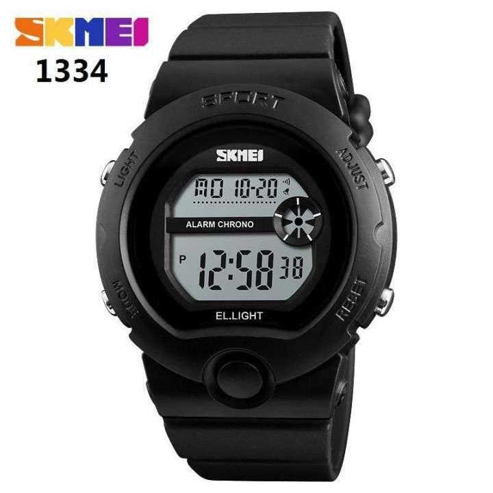 Relojes SKMEI - 3