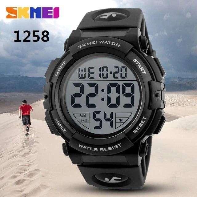 Relojes SKMEI - 6