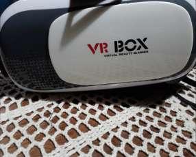 Lente virtual