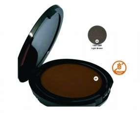 Sombras Mono Eyebrow Powders