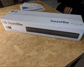 Speaker LG SK1 nueva. Funciona con todas las marcas