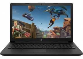 Laptop HP 15 Ryzen 3 ddr4 8 gb hdd 1 TB Sata