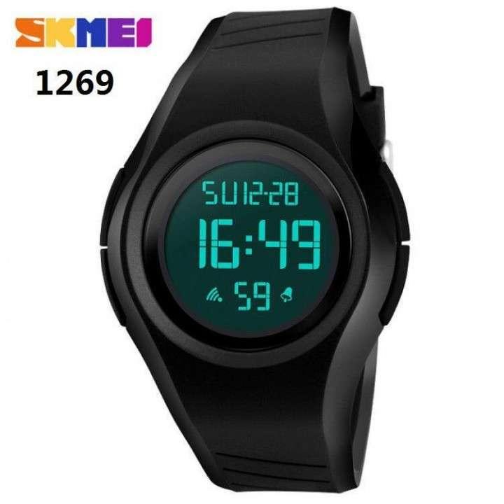 Relojes SKMEI - 5