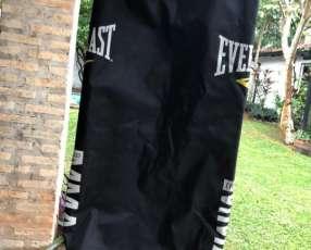 Bolsa Everlast para MMA Boxeo y Muay Thai