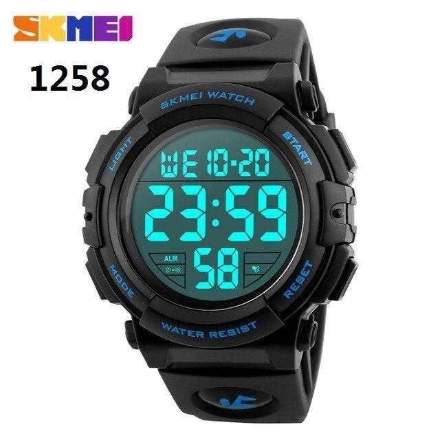 Relojes SKMEI - 7