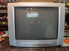 Televisor Philips 29 pulgadas