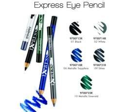 Lápiz Express Eye Pencil