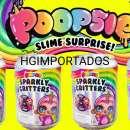 Popsie Sparkly Critters - 1