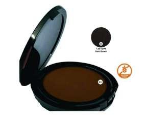 Sombra cejas 03 Dark Brown