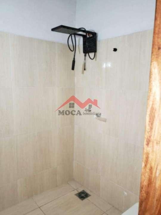 Duplex en Fernando de la Mora - 2