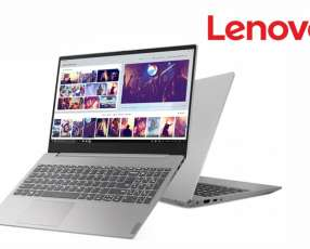 Notebook Lenovo Ideapad S340 i3