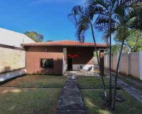 Casa en Lambaré MOC-0160