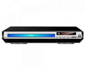 DVD Tokyo con USB/HDMI
