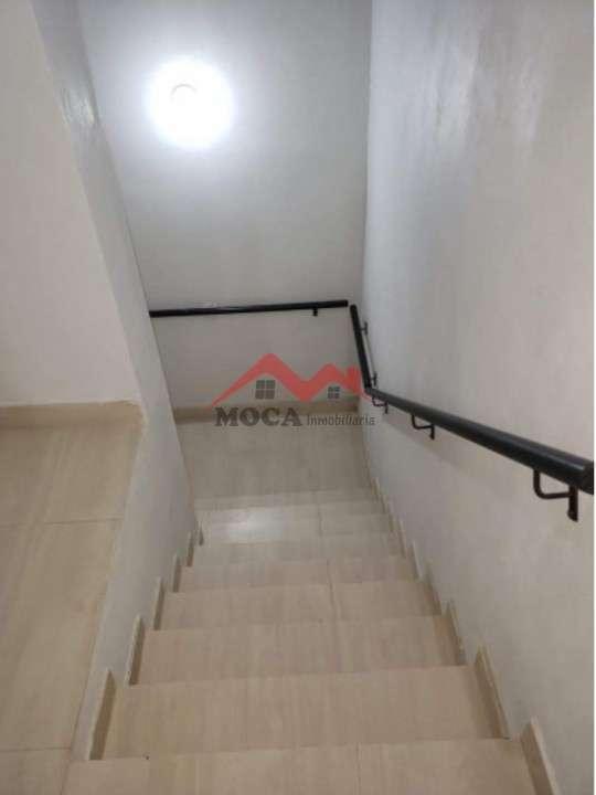Duplex en Fernando de la Mora - 4