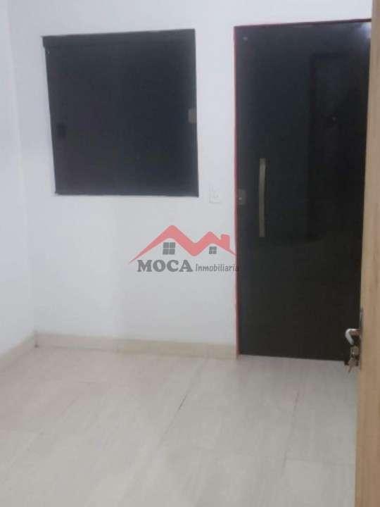 Duplex en Fernando de la Mora - 1