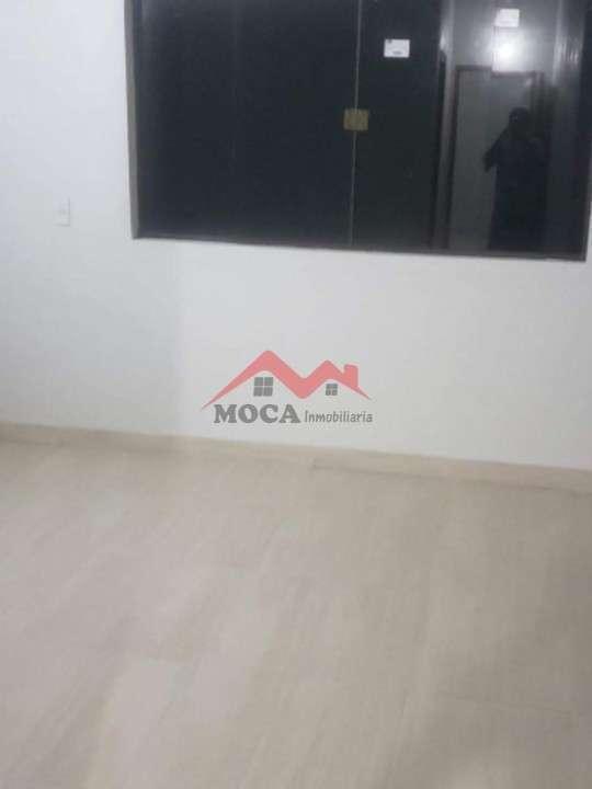 Duplex en Fernando de la Mora - 3