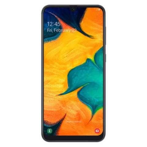 Samsung A30 64 gb SM-A305G/DS