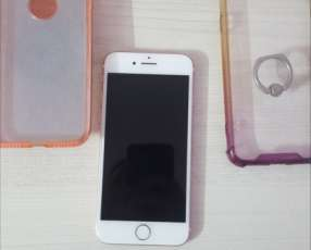 iPhone 7 de 32 gb Rose