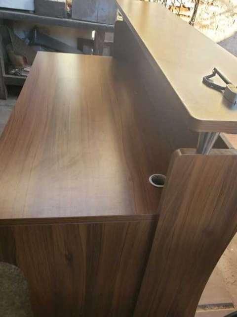 Mueble para oficinas