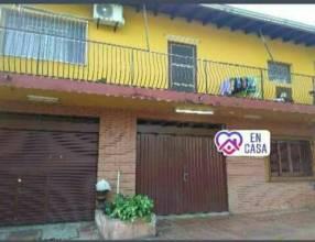 Casas 2 Propiedades en Asunción