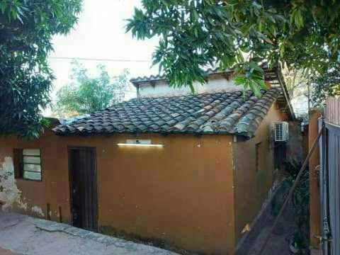 Casas 2 Propiedades en Asunción - 2