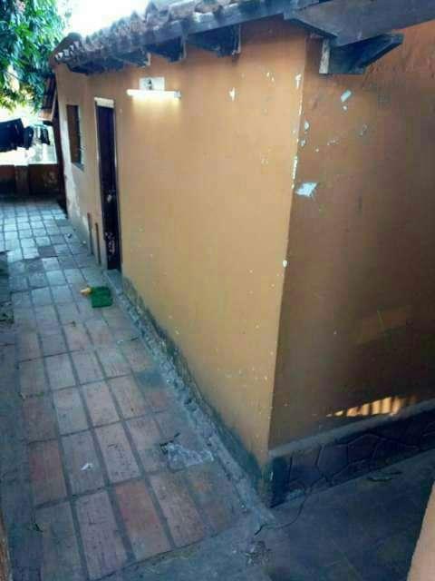 Casas 2 Propiedades en Asunción - 3