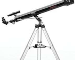Telescopio tasco