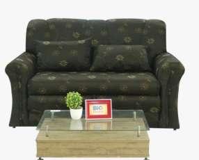 Sofa Cama DALLAS (SC300)